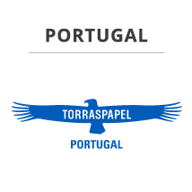 Torraspapel Portugal